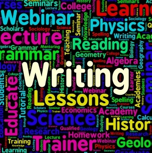 teaching writing online One way for writers to turn their experience into cash is by teaching online  classes a number of sites sponsor electronic writing courses, and these sites are .